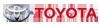 Logo automerk